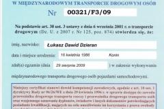 Licencje-Certyfikaty-Kursy-1a