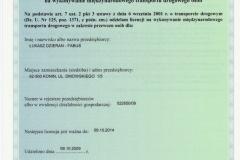 Licencje-Certyfikaty-Kursy-3a