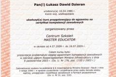 Licencje-Certyfikaty-Kursy-5a